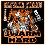 Elysian Fields Football