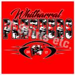 Whitharral Panthers Football