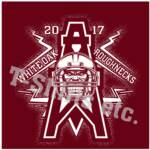 White Oak Roughnecks Football