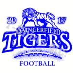 Daingerfield Tigers