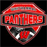 Whitharral Panthers Football-13