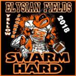 Elysian Fields Yellow Jackets Football-18.cdr