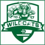Wildcats Football-25
