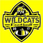 Wildcats Football-26