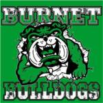 Bulldog Football-27