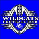 Wildcats Football-6